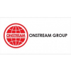 Onstream Group