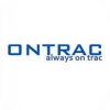 Ontrac Technologies Limited