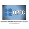 Organization Of The Petroleum Exporting Countries (OPEC) -