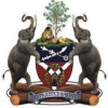 Osun State Ministry Of Education