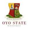 Oyo State Ministry Of Justice