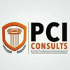 PCI Educational Consult Limited,