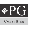 PG Consulting Limited