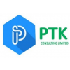 PTK Consulting Limited