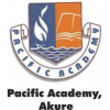 Pacific Academy Akure