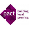 Pact West Africa