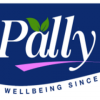 Pally Agro Products Limited