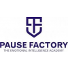 Pause Factory Resource Limited