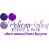 Pelican-valley Estate And Park
