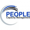 People Capacity Management