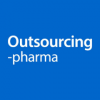 Pharm Outsourcing