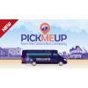 Pickmeup International Company
