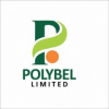 Polybel Limited