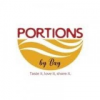 Portions By Bay