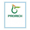 Prorich Products Nigeria Limited