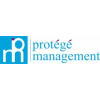 Protege Management