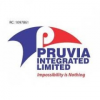 Pruvia Integrated Limited