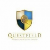Questfield Consulting