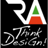 R.A Trading & Investment Limited