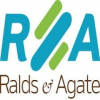 Ralds And Agate