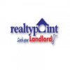 Realty Point Limited