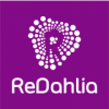 Redahlia International Limited