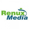 Renux Media And Communications Limited