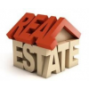 Reputable Real Estate Firm