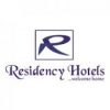 Residency Hotels Limited