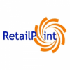 Retail Point Solutions Limited