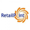 RetailPoint Solutions Limited