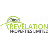 Revelation Properties Limited