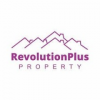 Revolutionplus Property Development