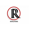 Revolutions Consulting And Environmental Services