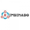 Rimdinado International Limited