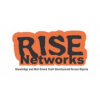 Rise Networks