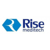 Rise-xzp Technology Co Limited