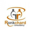 Ronkchard Consult