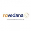 Rovedana Limited