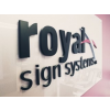 Royal Signs Limited