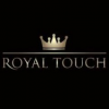 Royal Touch Integrated Services Limited
