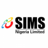 SIMS Nigeria Limited