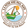 SS Peter And Paul School