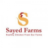 Sayed Farms Limited