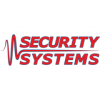 Security System Limited