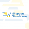 Shoppers Warehouse