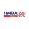 Simba Industries