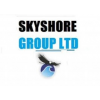 Skyshore Group Limited