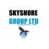 Skyshore Group Limited (SGL)