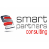 Smart Partners Consulting Limited